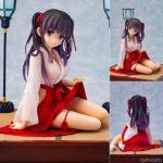 Figurine Mimori Hinagiku