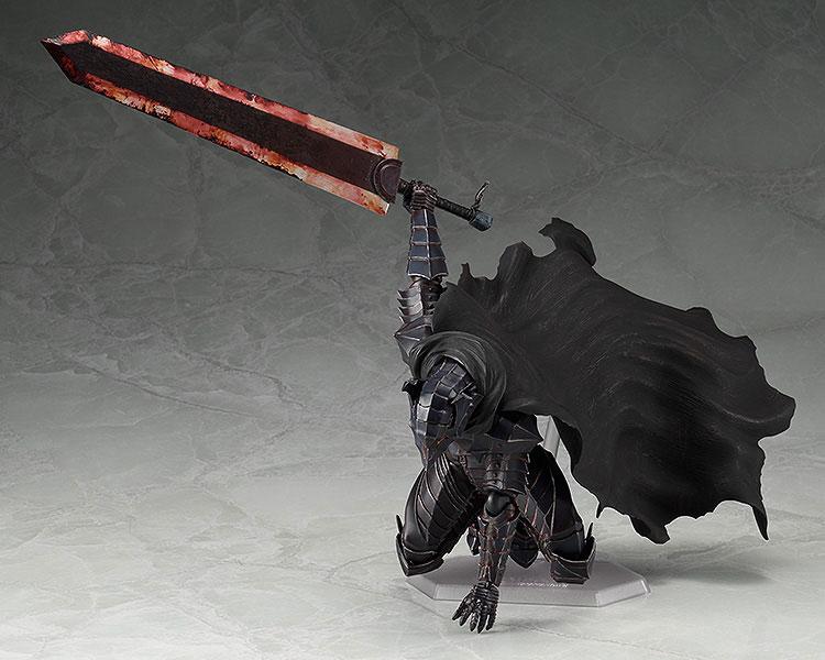 Figurine Guts – Berserk