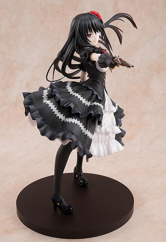 Figurine Tokisaki Kurumi – Date A Live