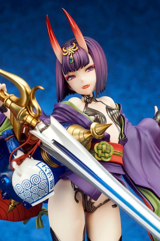 Figurine Shuten Douji – Fate/Grand Order