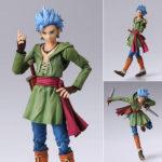 Figurine Kamyu – Dragon Quest XI Sugisarishi Toki wo Motomete