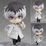 Figurine Nendoroid Sasaki Haise – Tokyo Ghoul:re