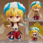 Figurine Nendoroid Gilgamesh – Fate/Grand Order