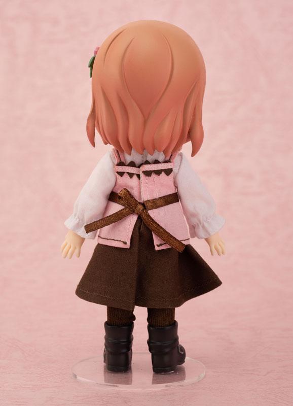 Figurine Hoto Kokoa – Gochuumon wa Usagi Desu ka??