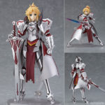 Figurine Mordred – Fate/Apocrypha