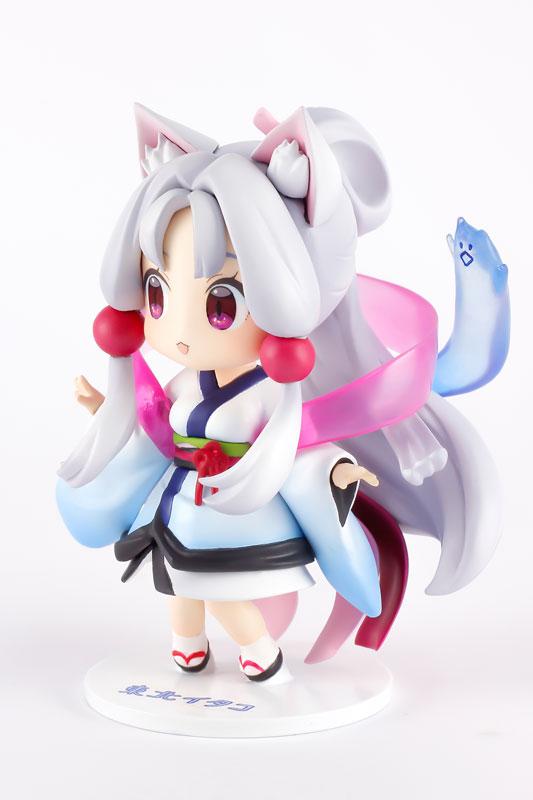 Figurine Tohoku Itako