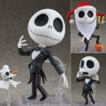 Figurine Jack Skellington – The Nightmare Before Christmas