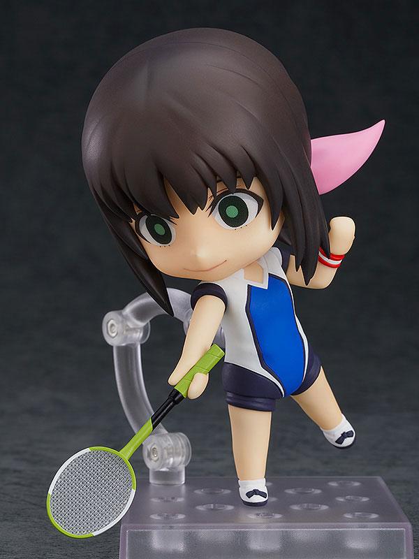 Figurine Nendoroid Hanesaki Ayano – Hanebado!