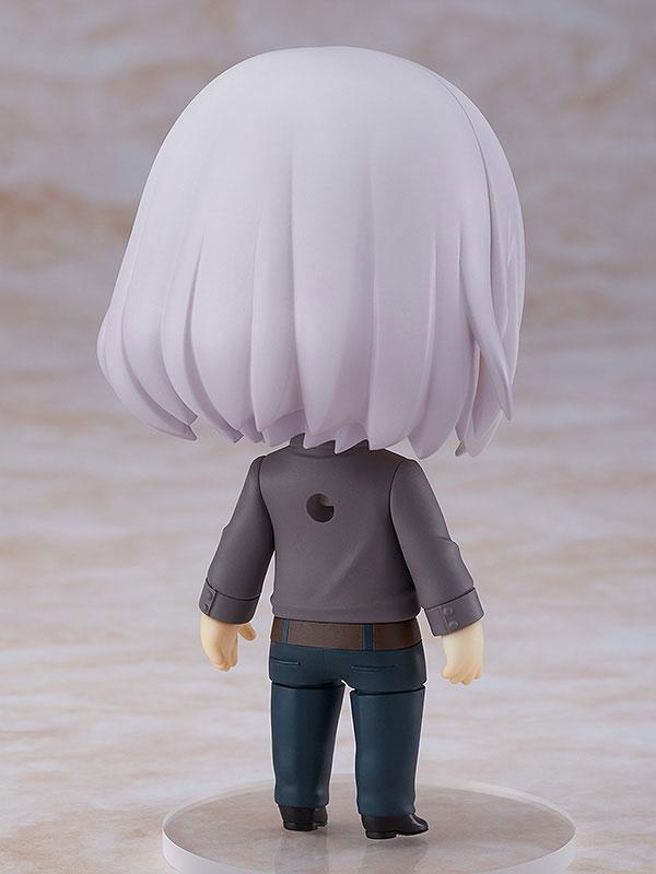 Figurine Nendoroid Honebami Toushirou – Touken Ranbu – Online