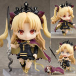 Figurine Nendoroid Ereshkigal – Fate/Grand Order
