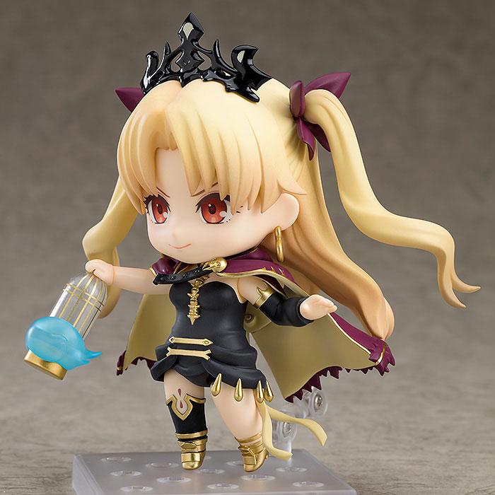 Figurine Nendoroid Ereshkigal – Fate/Grand Order