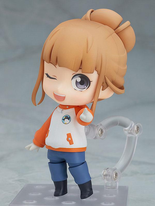 Figurine Miyake Hinata – Sora yori mo Tooi Basho