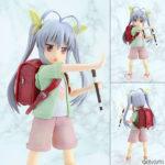 Figurine Miyauchi Renge – Gekijouban Non Non Biyori Vacation