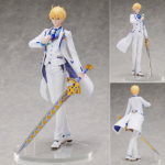 Figurine Arthur Pendragon (Limited + Exclusive) – Fate/Grand Order