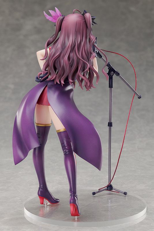 Figurine Ichinose Shiki – iDOLM@STER Cinderella Girls
