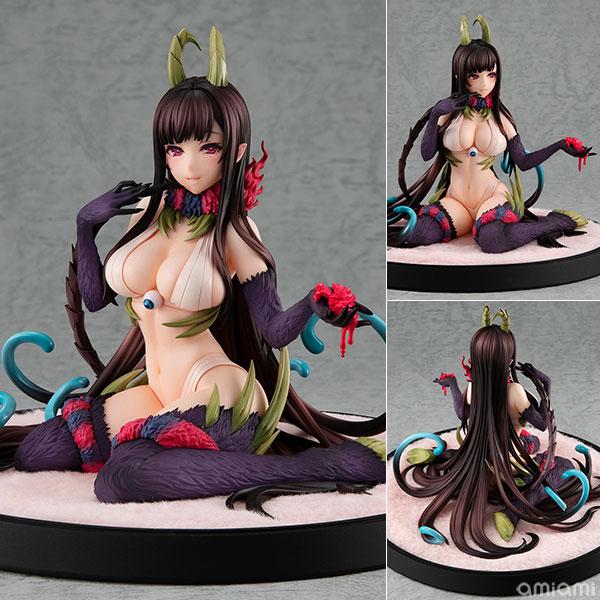 Figurine Chiyo – Ane Naru Mono