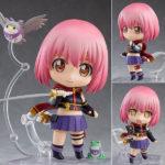 Figurine Nendoroid Minamoto Momo – Release the Spyce