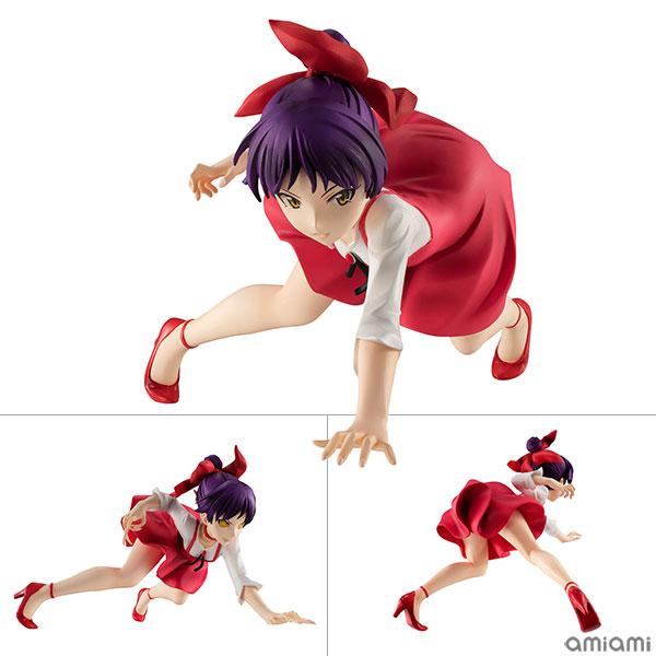 Figurine Neko Musume – Gegege no Kitaro