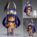 Figurine Nitocris – Fate/Grand Order