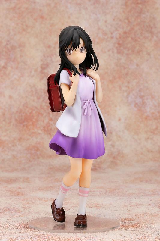 Figurine Ichijou Hotaru – Gekijouban Non Non Biyori Vacation