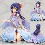 Figurine Sonoda Umi – Love Live! School Idol Festival