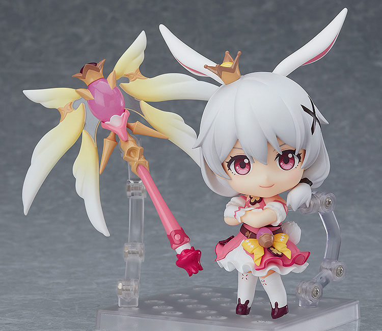 Figurine Nendoroid Theresa Apocalypse – Honkai 3rd
