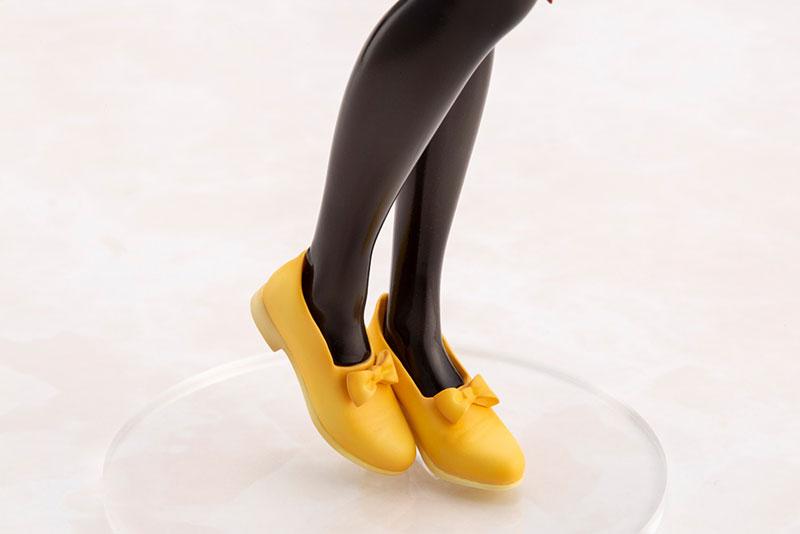 Figurine Kochou Wang – Kishuku Gakkou no Juliet