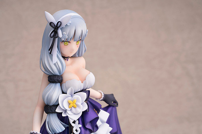 Figurine 416(HK416) – Girls' Frontline