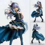 Figurine Minato Yukina – BanG Dream! Girls Band Party!