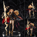 Figurine Ereshkigal – Fate/Grand Order