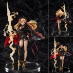 Figurine Ereshkigal – Fate/Grand Order