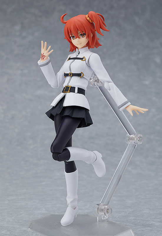Figurine Gudako – Fate/Grand Order