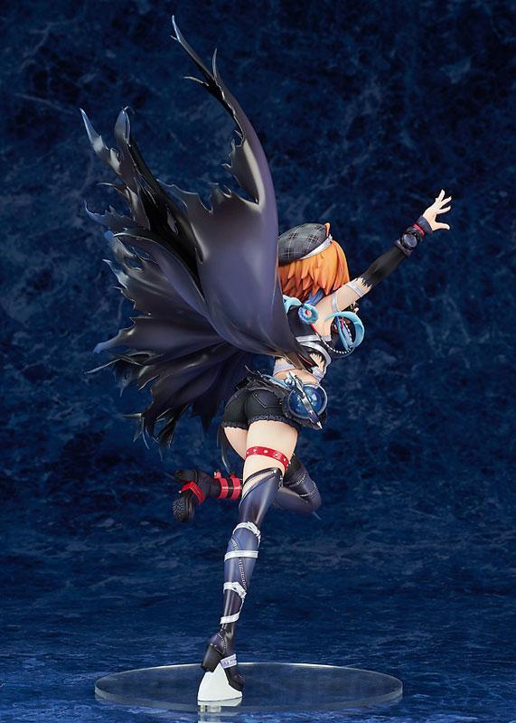 Figurine Ninomiya Asuka – THE iDOLM@STER Cinderella Girls