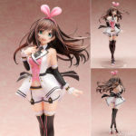 Figurine Kizuna Ai – A.I.Channel