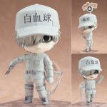 Figurine Nendoroid U-1146 – Hataraku Saibou