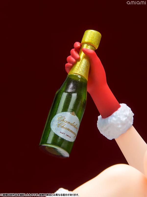 Figurine Makise Kurisu – Steins;Gate 0 (Limited + Exclusive)