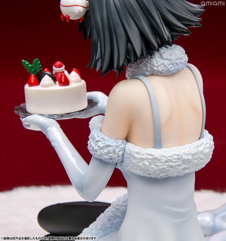 Figurine Shiina Mayuri – Steins;Gate 0 (Limited + Exclusive)
