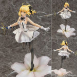 Figurine Saber Lily – Fate/Grand Order