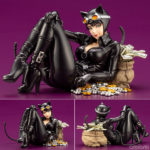 Figurine Catwoman – Batman