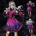 Figurine Shijou Takane – THE iDOLM@STER Million Live!