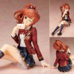 Figurine Igarashi Kyouko – THE iDOLM@STER Cinderella Girls