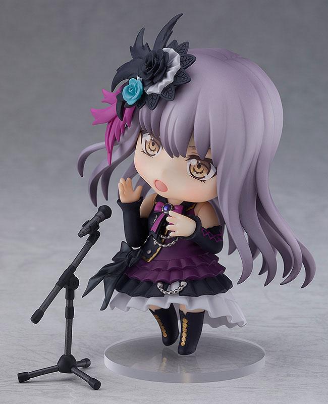 Figurine Nendoroid Minato Yukina – BanG Dream! Girls Band Party!