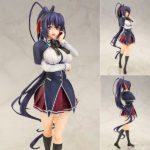 Figurine Himejima Akeno – High School DxD HERO