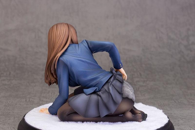 Figurine Haiume Masoo