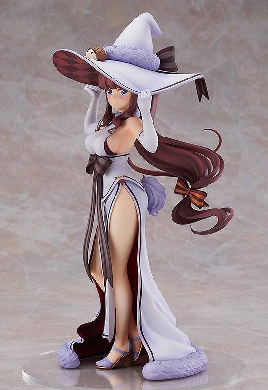 Figurine Takimoto Hifumi – Kirara Fantasia