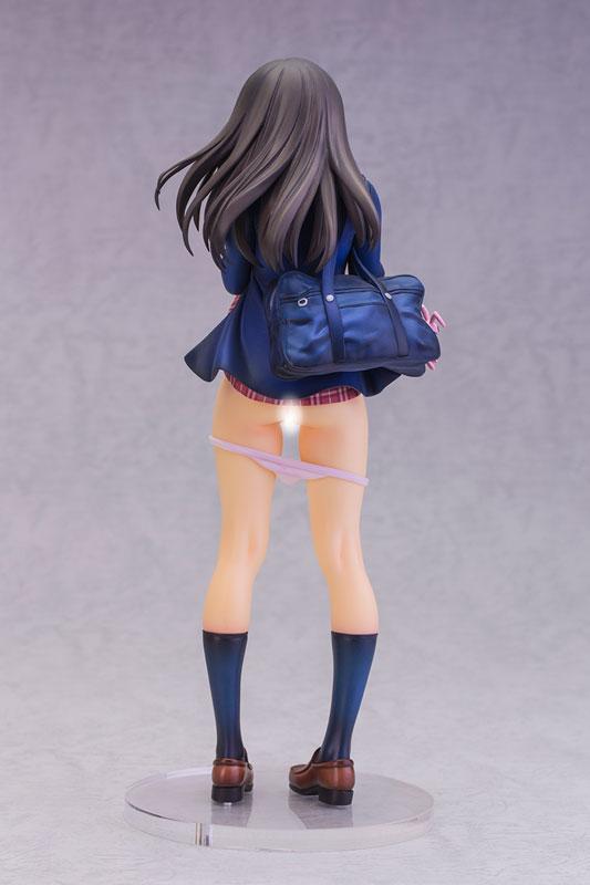 Figurine Hanazono Himeka