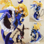 Figurine Alice – RefleX FairyTale -Another- FairyTale Alice in Wonderland
