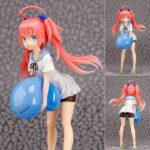 Figurine Milim Nava – Tensei shitara Slime Datta Ken