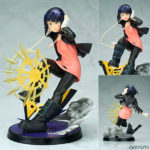 Figurine Jirou Kyouka – Boku no Hero Academia