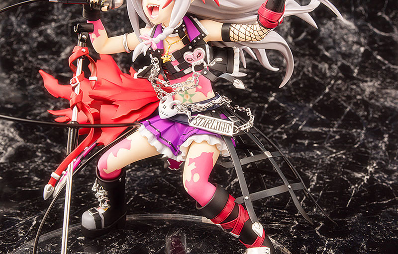 Figurine Hoshi Syoko – THE iDOLM@STER Cinderella Girls
